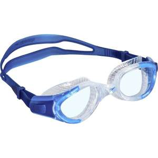 Speedo zwembril bij decathlon