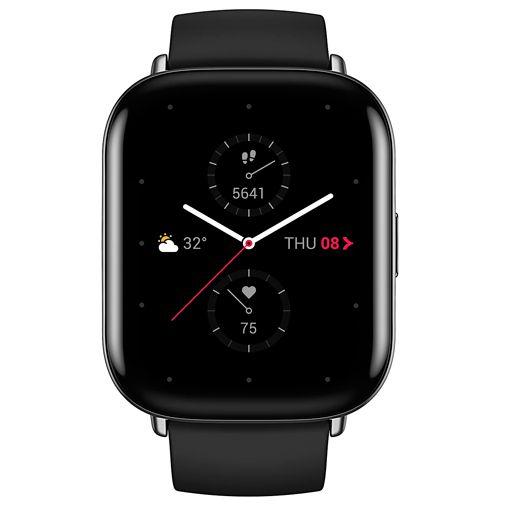 Huami (Xiaomi) Zepp E smartwatch met mooie korting