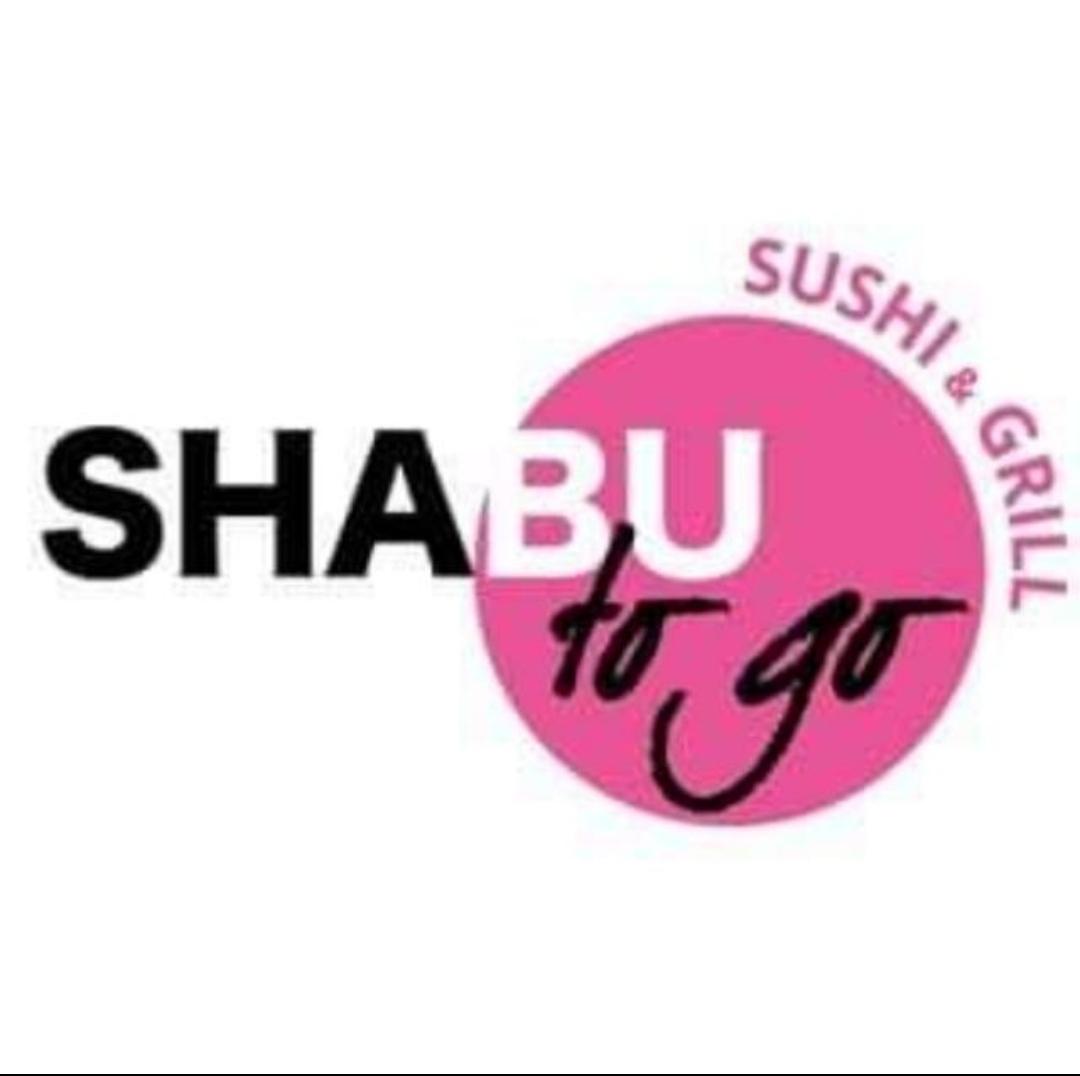 Shabu to go Rotterdam Zuid, 5 euro sushi korting bij afhalen geldig tm 30 juni.