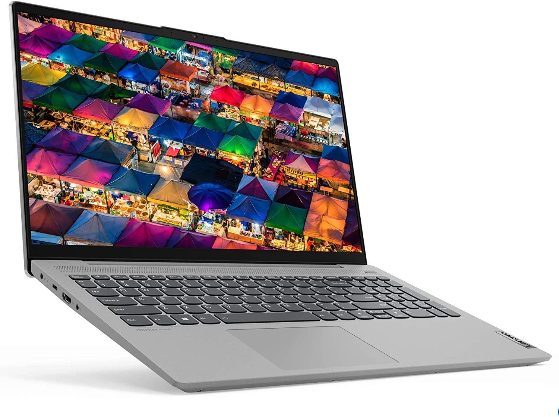 Lenovo IdeaPad 5 81YH00MVMH - Laptop - 14 Inch