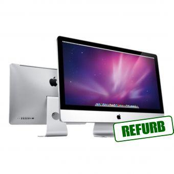 """[Prijsfout?] Apple iMac 21.5"""" (refurbished met 12maanden garantie) voor €16,25 @ Petdirect"""