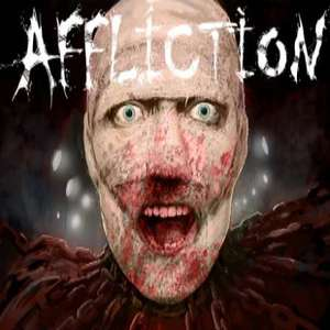 IndieGala GRATIS: Affliction