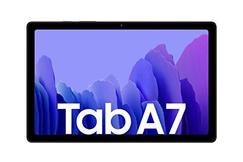 Samsung Galaxy Tab A7,