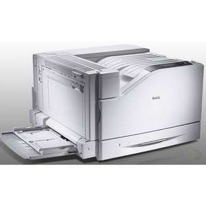 [Prijsfout] Dell 7130cdn laserprinter voor €0 @ Office-deals