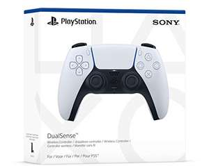SONY Playstation 5 - DualSense Wit