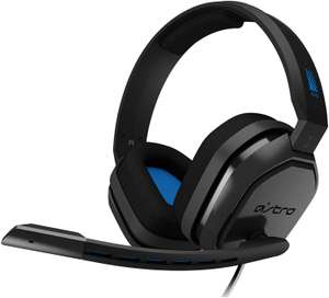 ASTRO Gaming A10 Gaming Headset