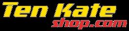 20% korting @ Tenkateshop motorshop