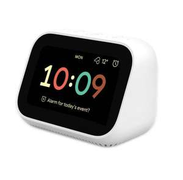 Xiaomi Mi Smart Alarm Clock