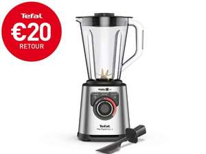 Tefal Perfectmix+ High Speed Blender BL82AD [ING Rentepuntenwinkel]