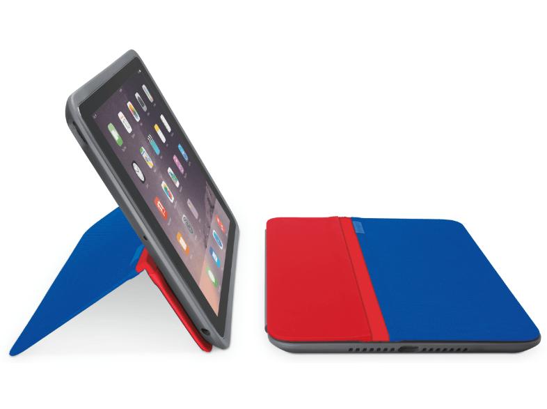 Logitech Any Angle (iPad Mini) voor €29 @ Media Markt