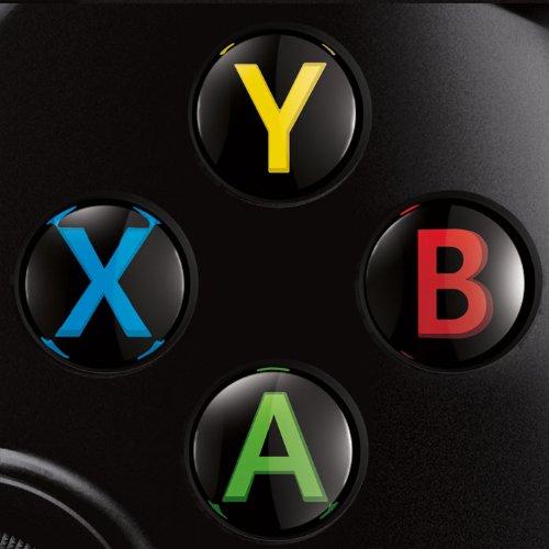 Xbox One Wireless Controller voor €38,61 @ Amazon.de