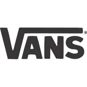 22 verschillende modellen Vans sneakers voor €22,49 @ Front Runner