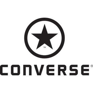 Converse (All Star) kinderschoenen voor €22,49 / volwassen voor €29,99 @ Front Runner