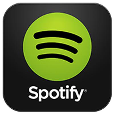 2 maanden Spotify Premium @ PSN voor 1,99