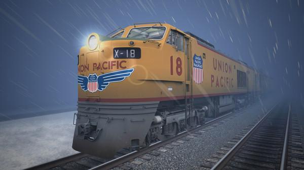 gratis train simulator 2016 spelen