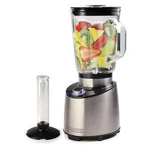 [Update: Nu €29,95] PRINCESS 217202 blender voor €24,95 @ BCC