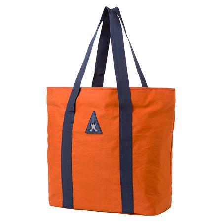 Gaastra shopper tas voor €19,99 @ Gaastra