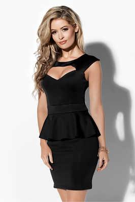 €25 voor geselecteerde jurken @ Christine Le Duc