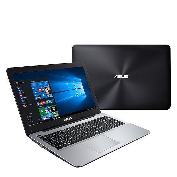 Asus R556LA-XX2131T laptop voor €399 @ Wehkamp
