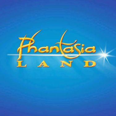 Ticket voor Phantasialand + gratis ticket voor volgend bezoek voor €29 @ SocialDeal