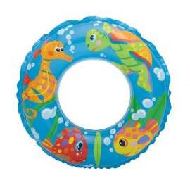 GRATIS opblaasbare strandballen, zwembanden en zwembandjes!  @ Zapals