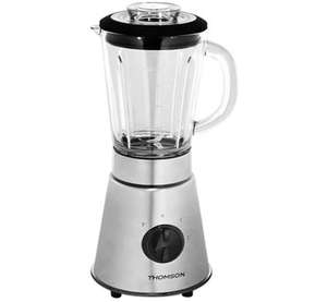 Thomson THBL05729 blender voor €29,99 @ Coolblue