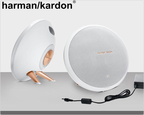 Harman Kardon Onyx Studio 2  @1Dayfly
