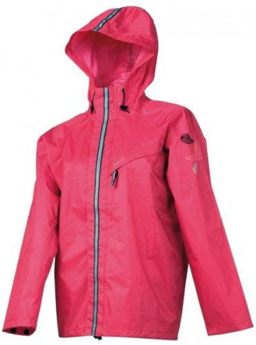 AGU kinder-regenjas voor €5 @ Amazon.de Plus Produkt