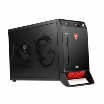 [Prijsfout] MSI Nightblade X2-085EU i7-6700K Geforce 9800  voor €990,90 @ Acesdirect