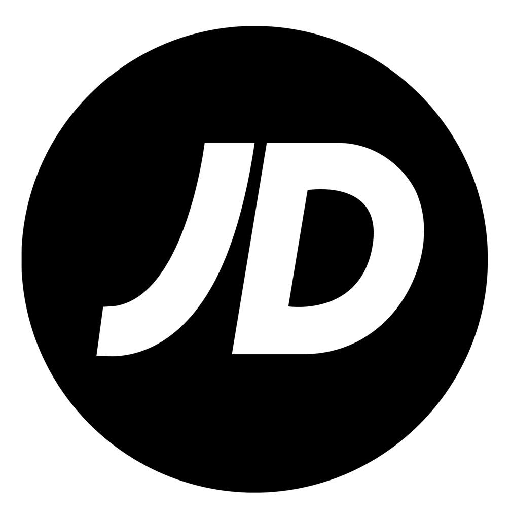 Gratis verzending op alles @ JD Sports (o.a. 3-pack Nike Junior Sokken €1, laatste maten erg goedkoop)
