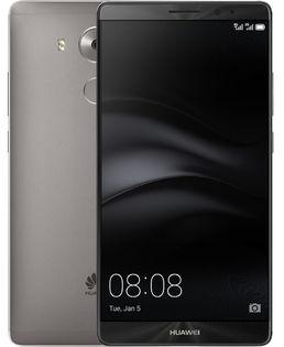 Huawei mate 8 met abonnement 406 euro.