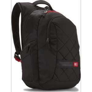 "Case Logic Sporty Backpack 14"" voor €23 @ Dixons"