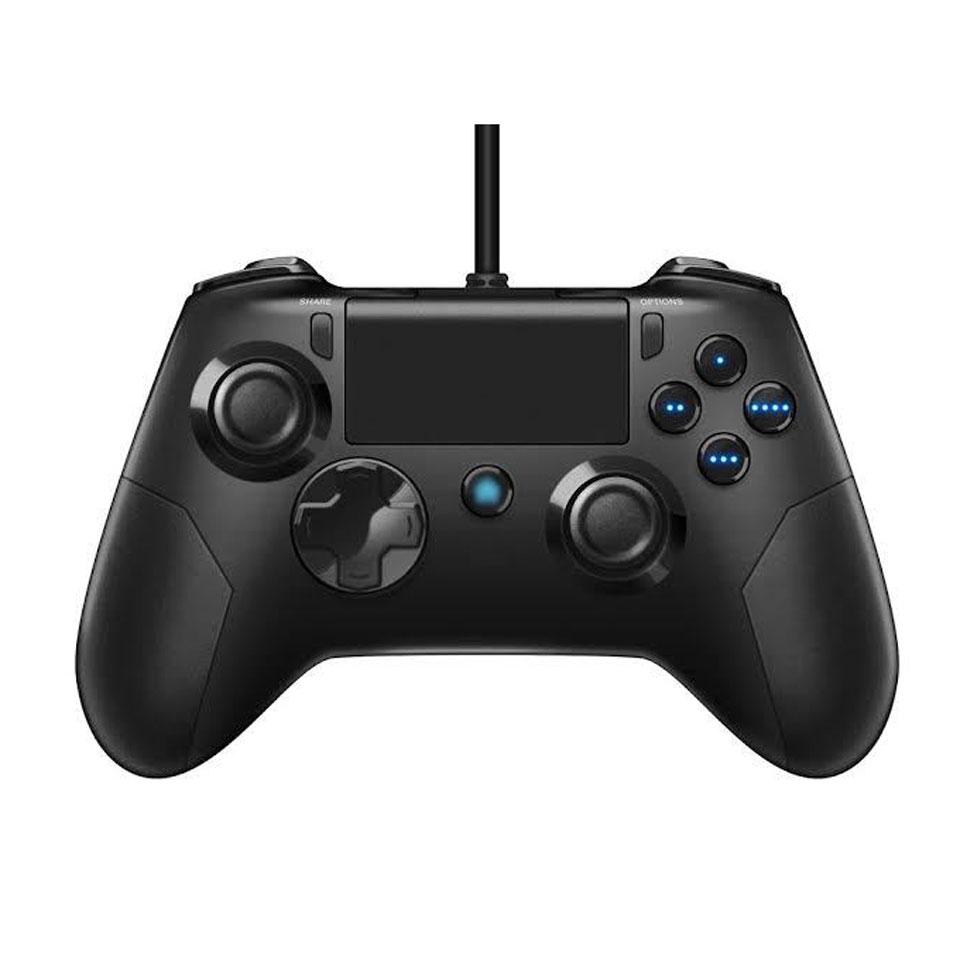 Gator Claw controller bedraad (PS4) voor €34,99 @ Intertoys