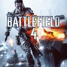 [PS4] Battlefield 4 voor €10 / Battlefield 4 Premium voor €20 @ Playstation Store