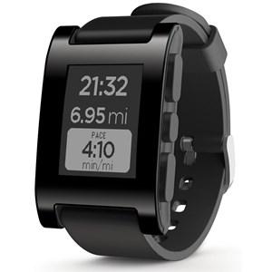 Pebble Classic E-ink smartwatch voor €69 @ Paradigit