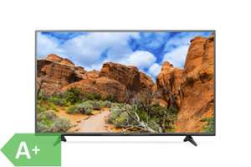 """LG 55UF680V 55"""" 4K Ultra HD Smart TV voor €795 @ Audio Video Van Gils"""