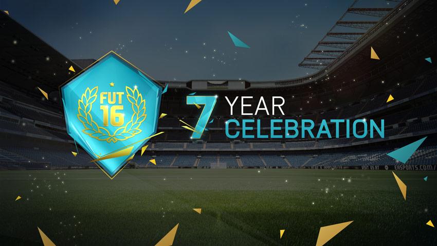 Fifa Ultimate Team gratis packs @Fifa16