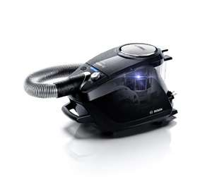 Bosch BGS5SIL2GB Power Silence stofzuiger voor €125,74 @ Amazon.co.uk