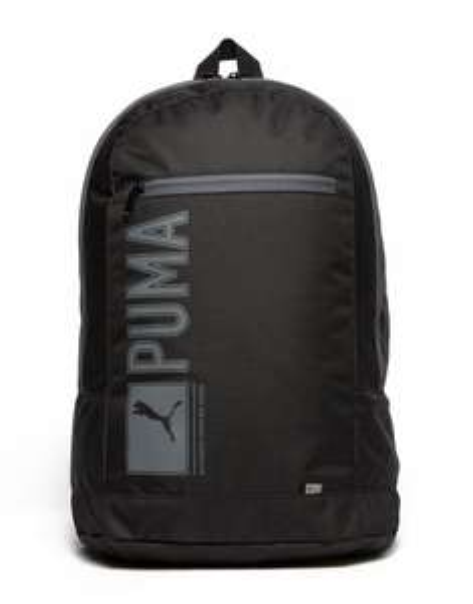 Puma Pioneer rugzak voor €4 @ JD Sports