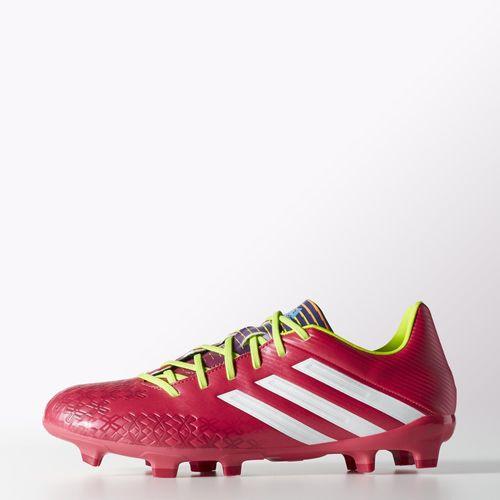 Adidas Absolado voetbalschoenen (grote maten) voor €27,45 @ Adidas
