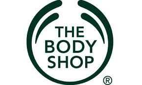 The Body Shop bestaat 40 jaar (40% korting)