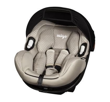 Migo Satellite autostoel voor €89 @ Coolblue