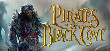 Gratis game Pirates of Black (Steam) @ DLH