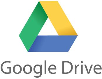 2 jaar lang gratis 25GB of 100GB extra opslagruimte voor Android-apparaten van HTC @ Google Drive