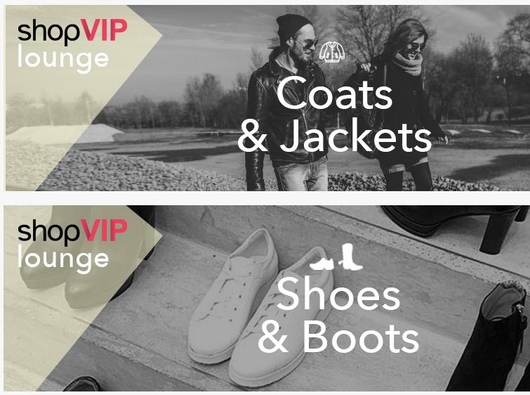 Mooie merken met hele hoge kortingen (oa Converse, G-Star, Nike) @ Shopvip