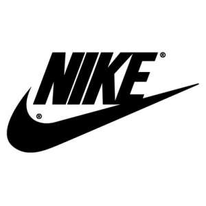 Kortingscode voor 10% extra korting @ Nike