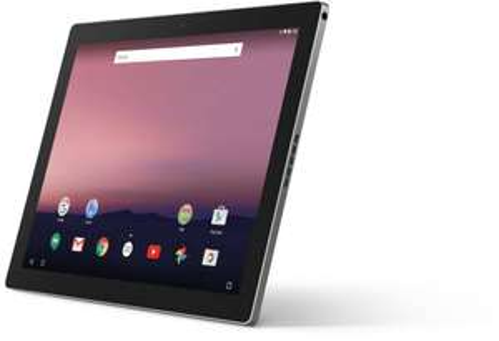 Google Pixel C Tablet (32GB) - €374,25 en (64GB) - €449,25 @ Google Store