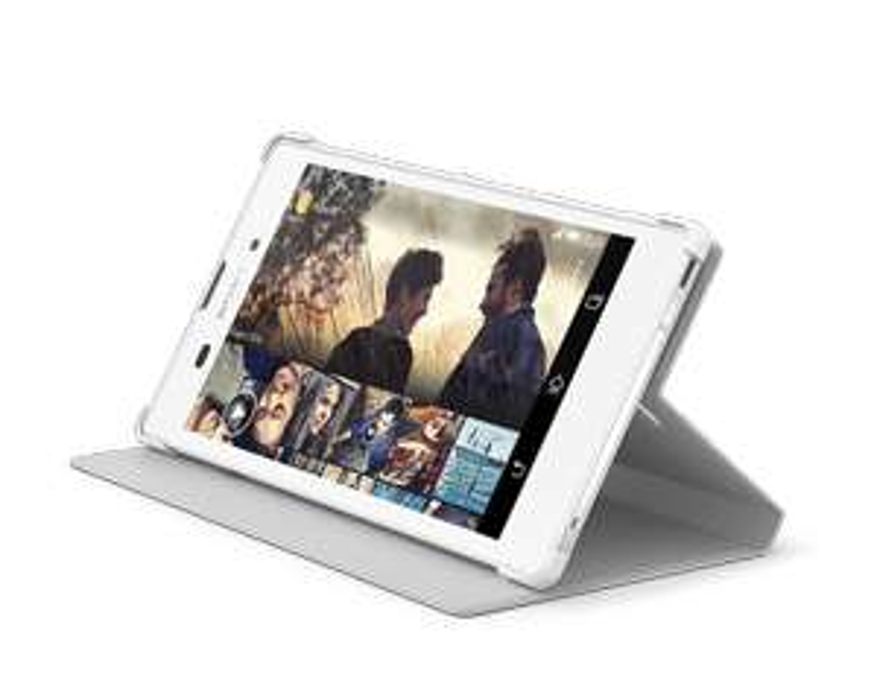 Sale bij Sony Xperia Shop met o.a Xperia Z3 €369 @ Sony