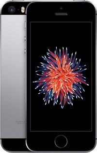 iPhone se 16gb 376 euro met Tmobile abonnement coolblue los 489 euro