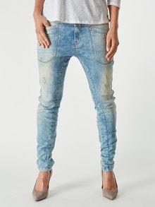 2 Jeans voor €100 @ Jeans Centre